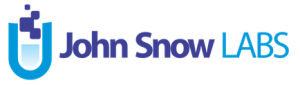 john-snow-labs-logo