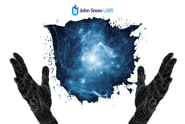 John Snow Labs - Threat Intelligence