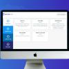 DataLabs-John_Snow-Labs