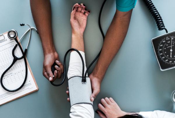 Data_Science_Healthcare