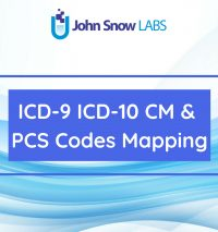 ICD-9 ICD-10 CM and PCS Codes Mapping