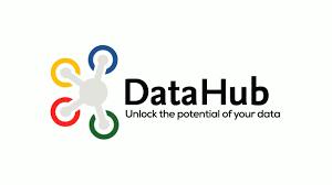 AI Data Hub
