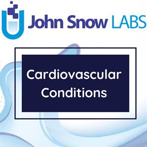 Cardiovascular Conditions