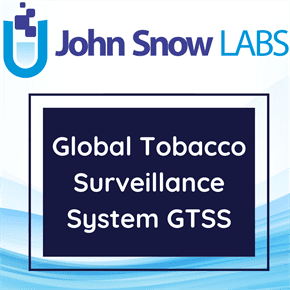 Global Tobacco Surveillance System GTSS