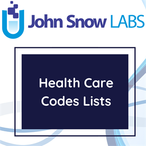 Health Care Insurance Payment Type Codes