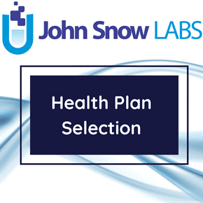 Health Plan Selection