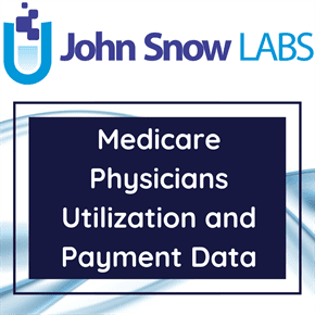 Utilization and Payment Data Medical Equipment and Supplies 2013