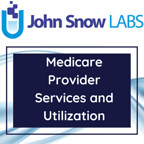 Medicare Providers and Suppliers Revalidation Due Date List 2016