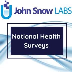 National Health Surveys