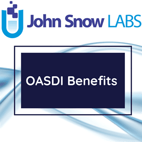 OASDI Benefits