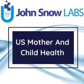 US Mother And Child Health