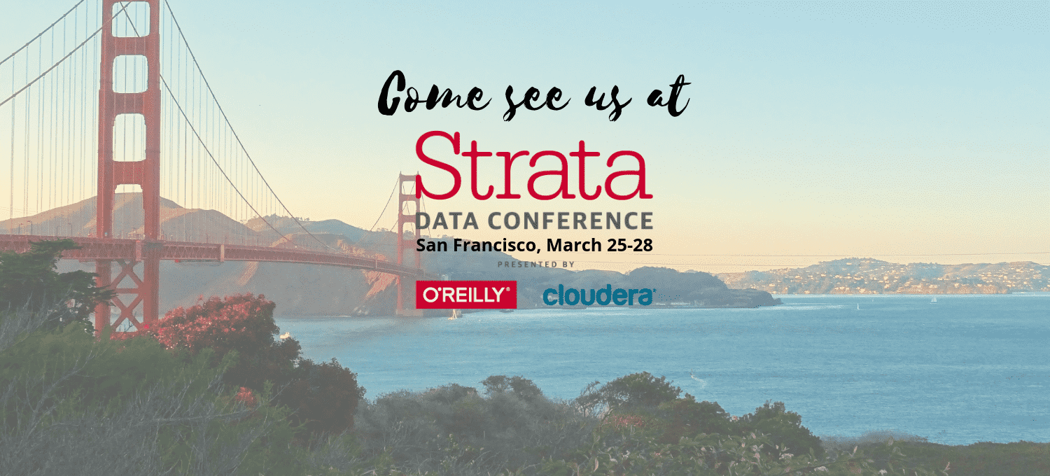 Strata Data to Educate AI Industry on Natural Language Processing (NLP) with Talks from John Snow Labs