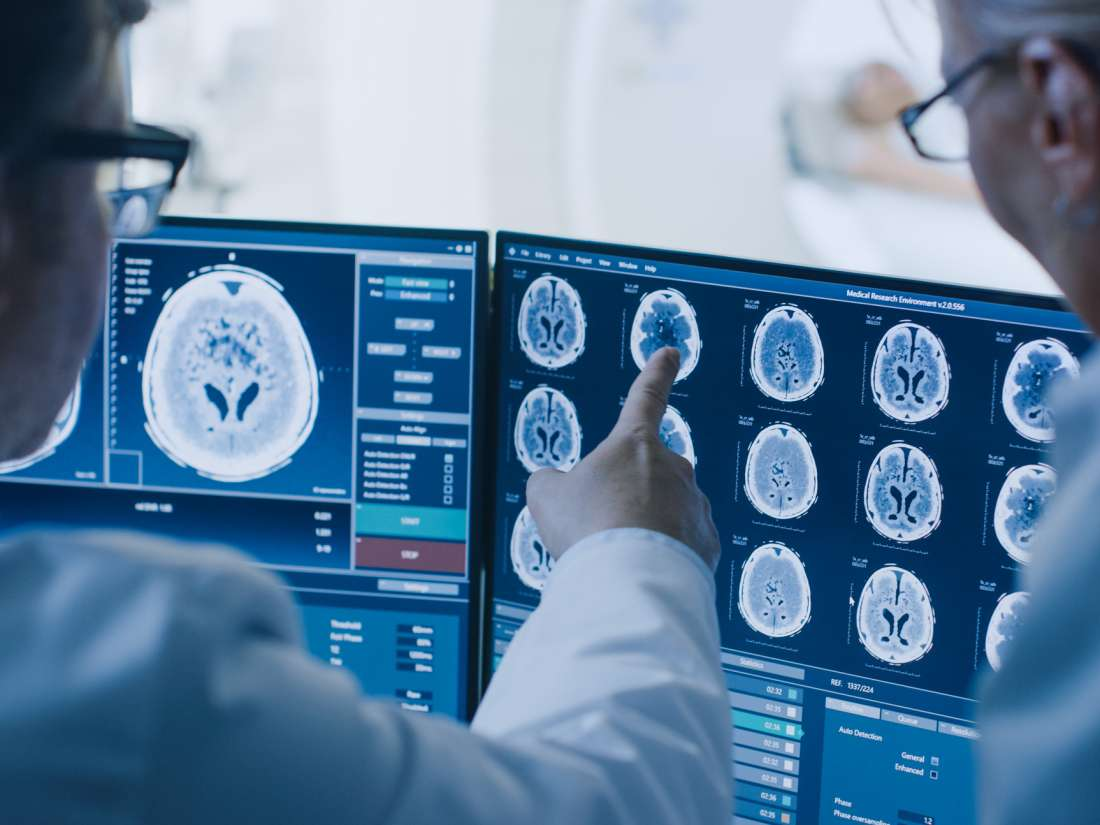 Medical Imaging and Big Data – PART I: A PRIMER to MEDICAL IMAGING