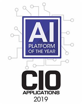 Healthcare AI Platform