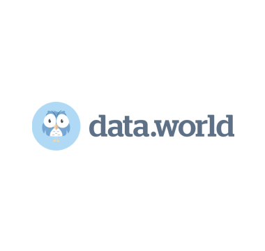 Data World