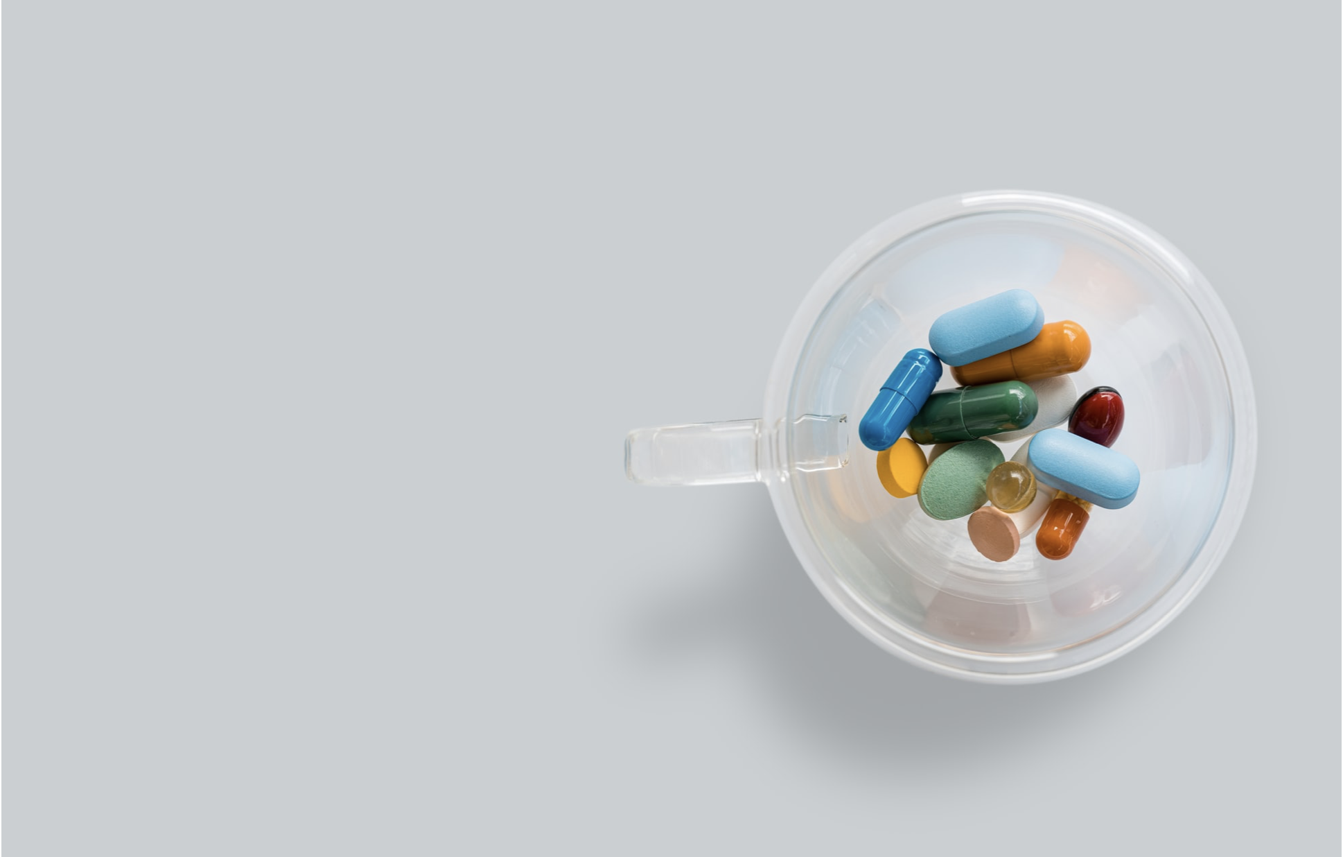 Antibiotic-Resistant Infections and Big Data