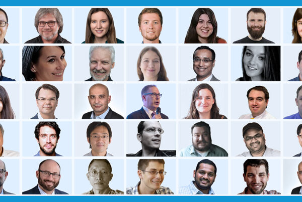 John Snow Labs' NLP Summit 2020 Program is announced