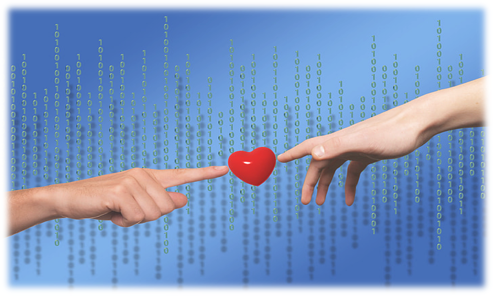 Big Data Role in Cardiology