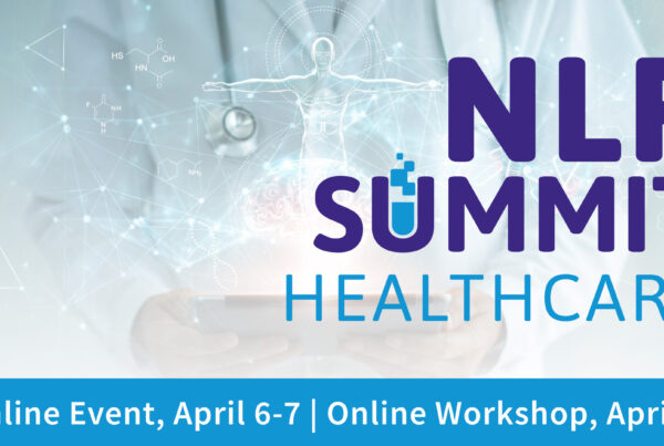 NLP-Summit-healthcare